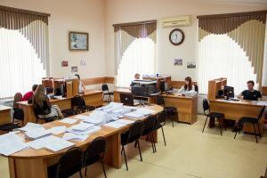 Серия разъяснительных встреч c абитуриентами пройдет во время приемной кампании в ПензГТУ